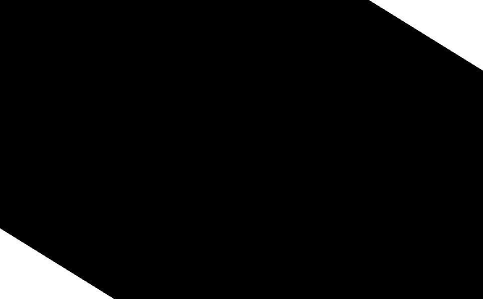 Häger Flemmig Architekten Partnerschaft mbB Logo
